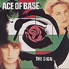 Sign [Vinyl LP]