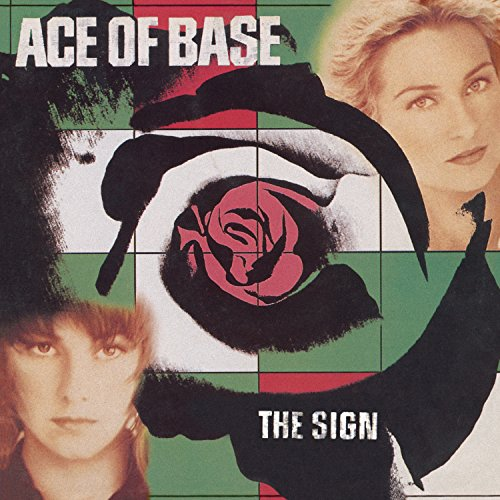 Sign [Vinyl LP] - Base Vinyl