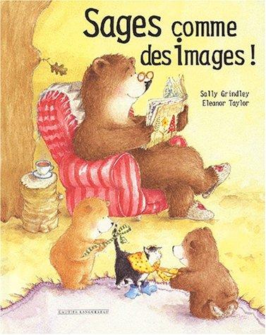 """<a href=""""/node/2968"""">Sages comme des images</a>"""