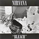 Bleach [Vinyl LP]