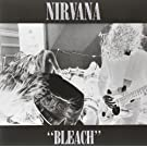 Bleach [Vinyl LP]