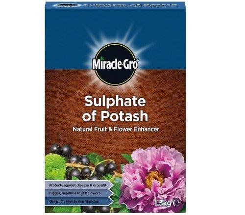 miracle-gro-sulfato-de-potasa-para-frutas-y-flores-enhancer-15-kg