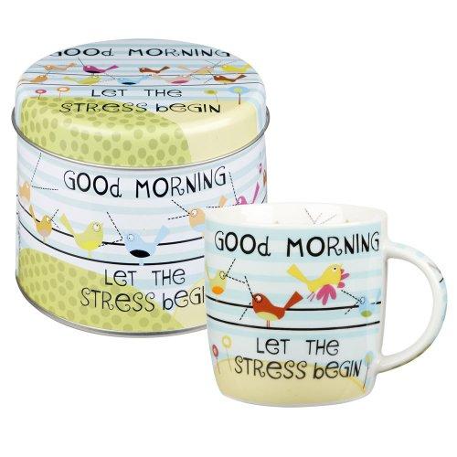 the-good-life-stress-mug-in-gift-tin