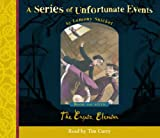Book the Sixth – The Ersatz Elevator (A Series of Unfortunate Events, Book 6)