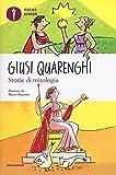 Scarica Libro Storie di mitologia Ediz a colori (PDF,EPUB,MOBI) Online Italiano Gratis