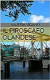 Il Piroscafo Olandese