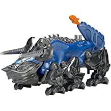 Power Rangers Movie - Zord Triceratops (Bandai 42562)