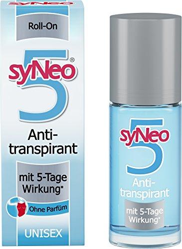 syneo-5-deo-antitranspirant-roll-on-50-ml