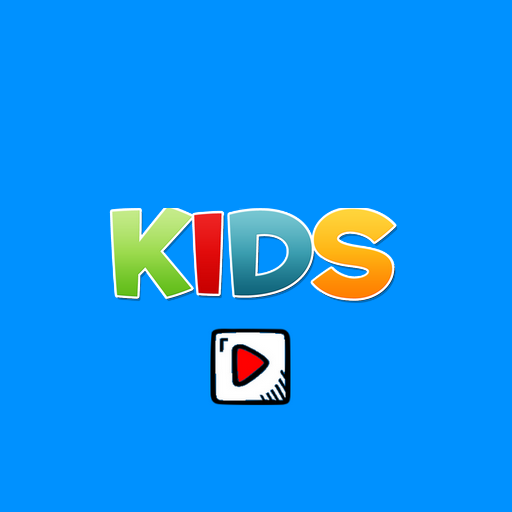 App Videos for YouTube Kids