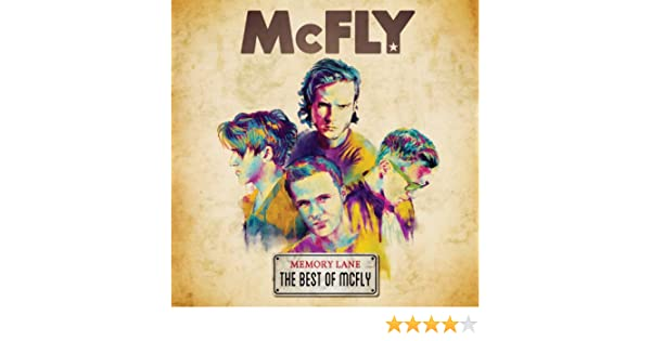 free download lagu mcfly all about you