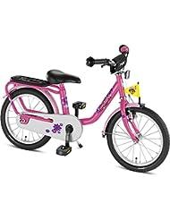 Puky Fahrrad Z6 Lovely Pink [Misc.]