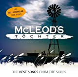 McLeods Töchter - The Best Songs From The Series - Ost-Original Soundtrack TV