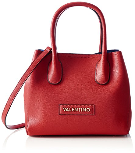 valentinoorsay-bolsa-de-medio-lado-mujer-color-rojo-talla-22x18x12-cm-b-x-h-x-t