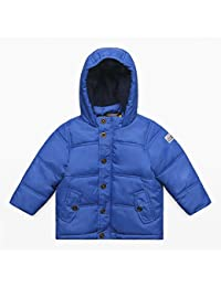 ESPRIT KIDS Baby Boys' Jacket