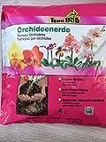 Terra Brill – Speciale terriccio per orchidee 5 L