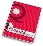 Pigna Bloc quablock Evolution Pigna–A4–1R–40FF–02112151r