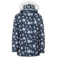 Trespass Girls' Tillie Tp50 Jacket