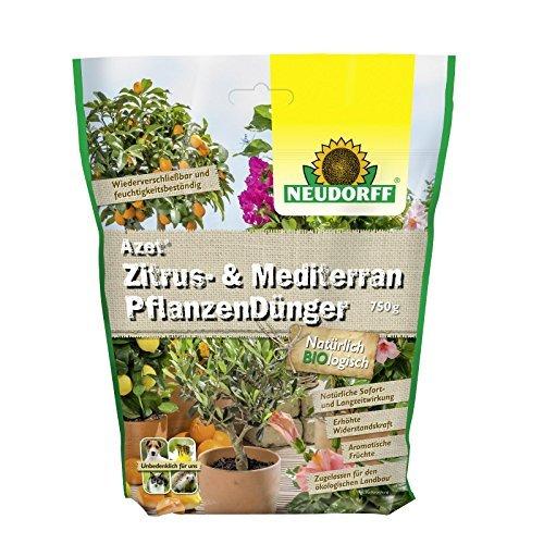 neudorff-azet-citricos-y-fertilizante-mediterran-750-g