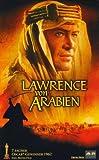 Lawrence von Arabien [VHS] - T. E. Lawrence