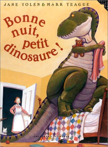 """<a href=""""/node/44715"""">Bonne nuit, petit dinosaure !</a>"""