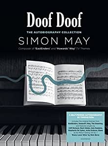 Simon May: Doof Doof - The Autobiography Collection