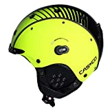 Casco Skihelm SP 3 Airwolf Racing, M, 16.07.3526