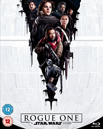 rogue-one-a-star-wars-story-blu-ray-2017
