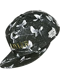 Cayler & Sons WL Doved Out snapback