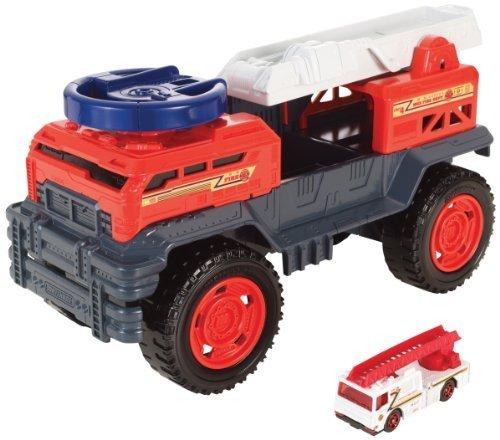 matchbox-car-go-controllers-fire-engine-by-matchbox