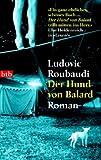 Der Hund von Balard: Roman bei Amazon kaufen