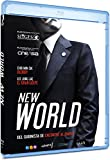 New World [Blu-ray]