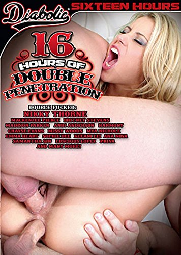 16-hours-of-double-penetration
