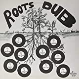 Roots Dub Part 1 Reggae on Top Allstars