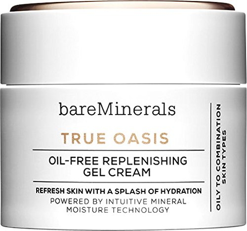 bareminerals-true-oasis-oil-free-replenishing-gel-cream-by-bare-escentuals