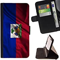 coque iphone 7 haiti