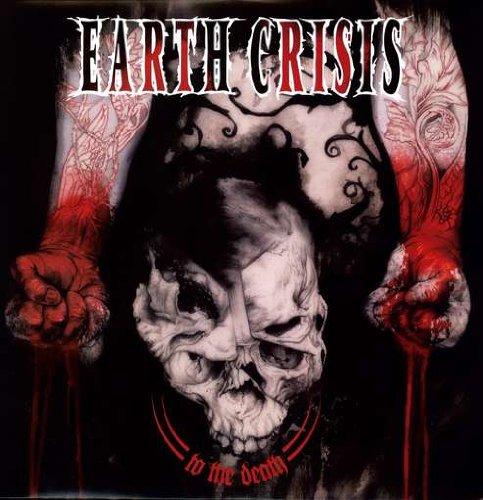 To the Death (Bonus Track)