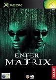 Cheapest Enter the Matrix on Xbox