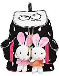 """Top Backpack For Girls"""" TrendyAge"""" Stylish College Bags; New College Backpack For Girl; Best Stylish Backpack;..."""