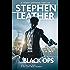 Black Ops: The 12th Spider Shepherd Thriller (Dan Shepherd series)