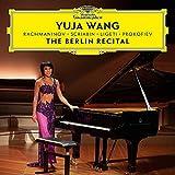 The Berlin Recital - Yuja Wang