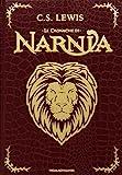 Le cronache di Narnia. Ediz. speciale. Oscar draghi