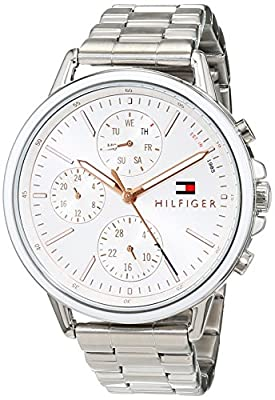 Reloj Tommy Hilfiger para Mujer 1781787
