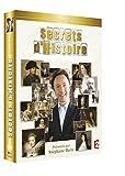 Secrets d'Histoire - vol.1 : chapitre 1 - DVD 1 : XVIème siècle / émission proposée par Jean-Louis Remilleux   Remilleux, Jean-Louis. Monteur