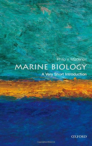 marine-biology-a-very-short-introduction-very-short-introductions
