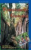 Französisch-Guayana: Reisen -
