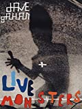Songtexte von Dave Gahan - Live Monsters