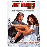 Just Married (ou presque) - Édition Spéciale