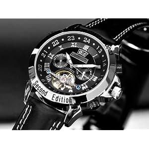 51RQX6S4xjL. SS300  - Calvaneo-1583-Reloj-automtico