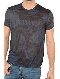 REDSKINS Tee-shirts manches courtes - RIBER LECK - HOMME