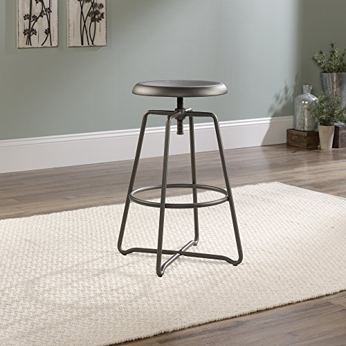 sauder-woodworking-carson-forge-adjustable-counter-stool-by-sauder